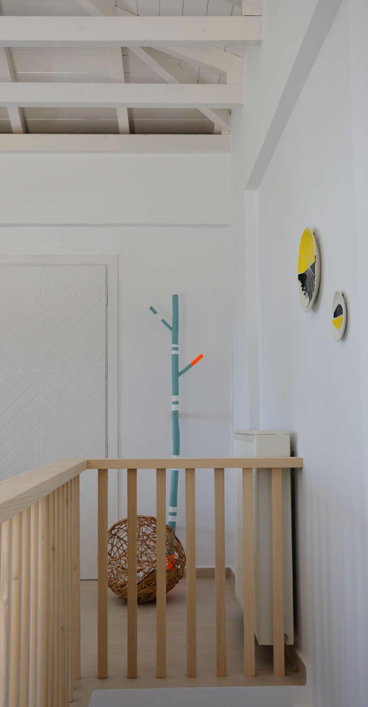 junior-house-new-detail